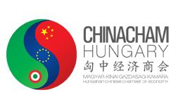 Chinanham_logo
