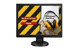 Munkabaleseti jegyzőkönyvkitöltő szoftver