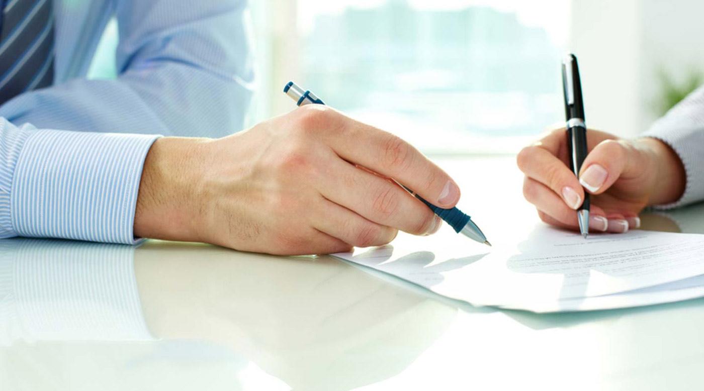 Szerződéskötés általános szerződési feltételekkel - Vállalkozó ... d0c9eff79d