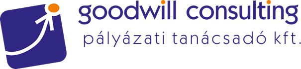GoodWill Consulting Kft.
