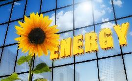 Energetikai fejlesztések pályázatból