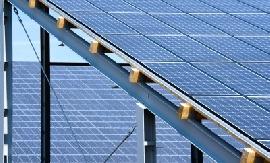 Energiahatékonyság a mezőgazdaságban!