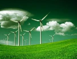 Energiahatékonyságra fel!