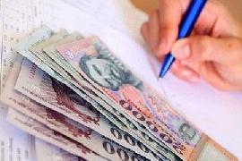 Elindult a nagyvállalati beruházási támogatási program!
