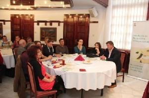201411.10. Szolnok - Vállalkozói akadémia