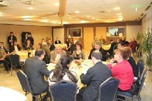 2014.11.24. Miskolc - Vállalkozói akadémia