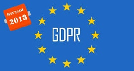 Érkezik a GDPR ! Ezek az általános félreértések