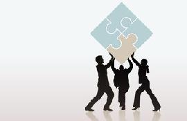Új lehetőségek nyílhatnak a társaságok előtt